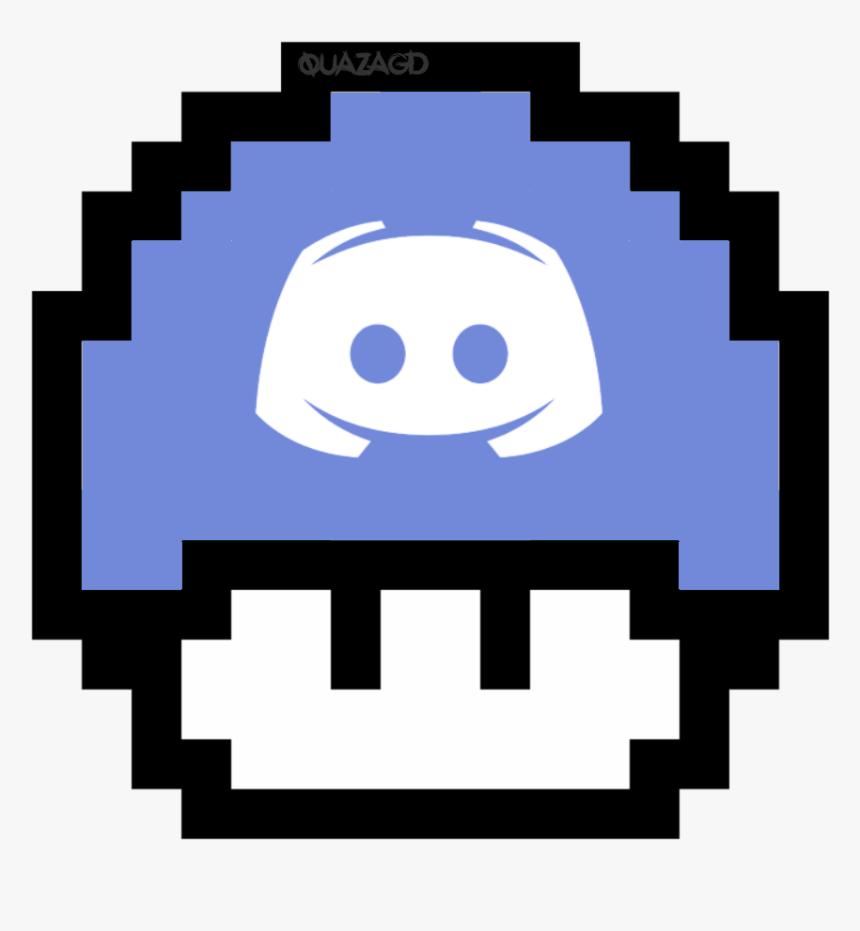 Super Mario Mushroom 2d Super Mario Mushroom Pixel Hd Png