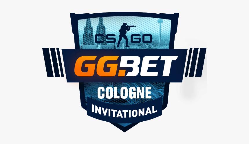 Gg Bet Beijing Invitational, HD Png Download, Free Download