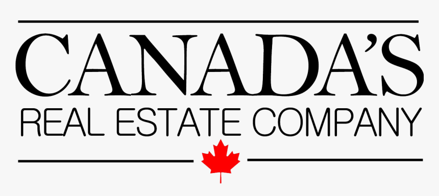Mls Realtor Logo Png - Canada Flag, Transparent Png, Free Download