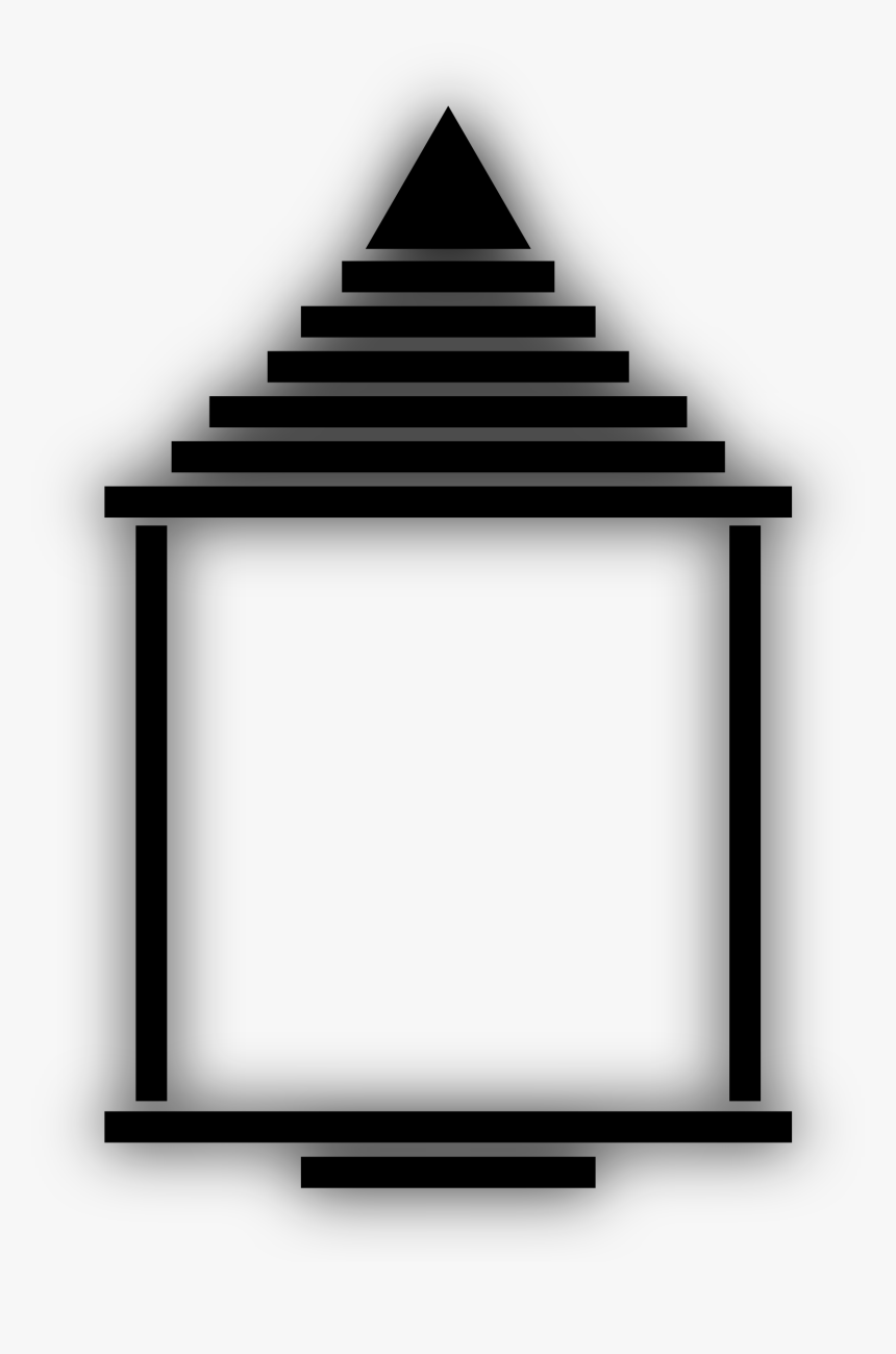 Temple By Gsagri04 - Symbols Of Hindu Temple, HD Png Download, Free Download