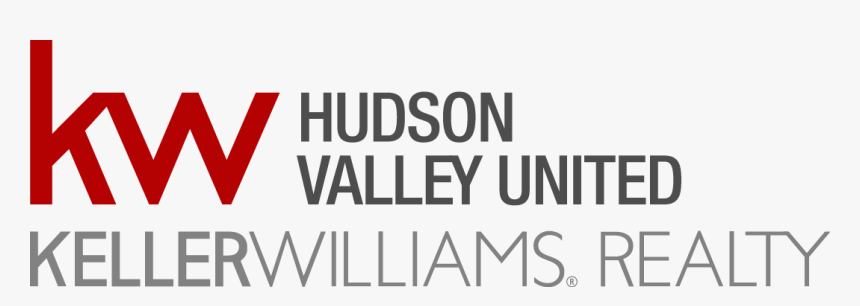 Kw Hudson Valley United Png Logo - Keller Williams Cape Cod And The Islands, Transparent Png, Free Download