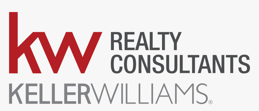 Keller Williams Chicago Lincoln Park, HD Png Download, Free Download