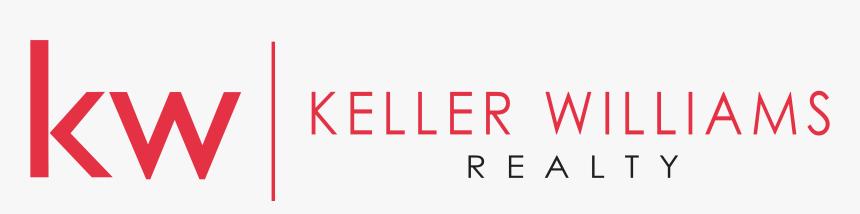 Keller Williams Realty Logo, HD Png Download, Free Download