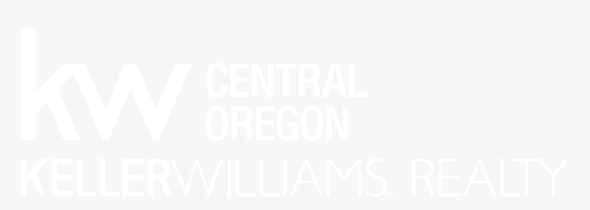 Keller Williams Realty Central Oregon - Keller Williams, HD Png Download, Free Download