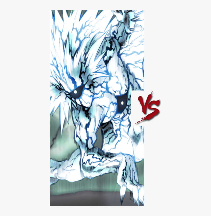 Lord Beerus Vs Lord Boros , Png Download - One Punch Man Boros Meteoric Burst, Transparent Png, Free Download
