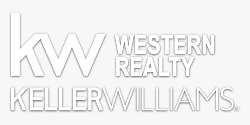 Keller Williams Village Square Realty Clear Logo, HD Png Download, Free Download
