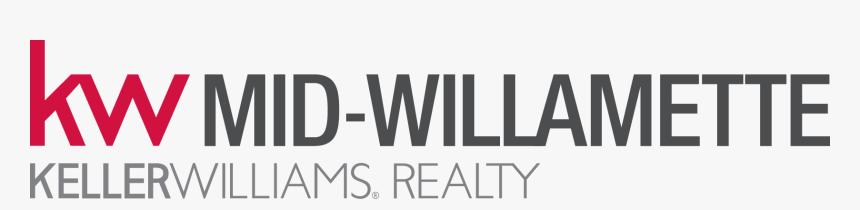 Keller Williams Realty Landmark Ii, HD Png Download, Free Download