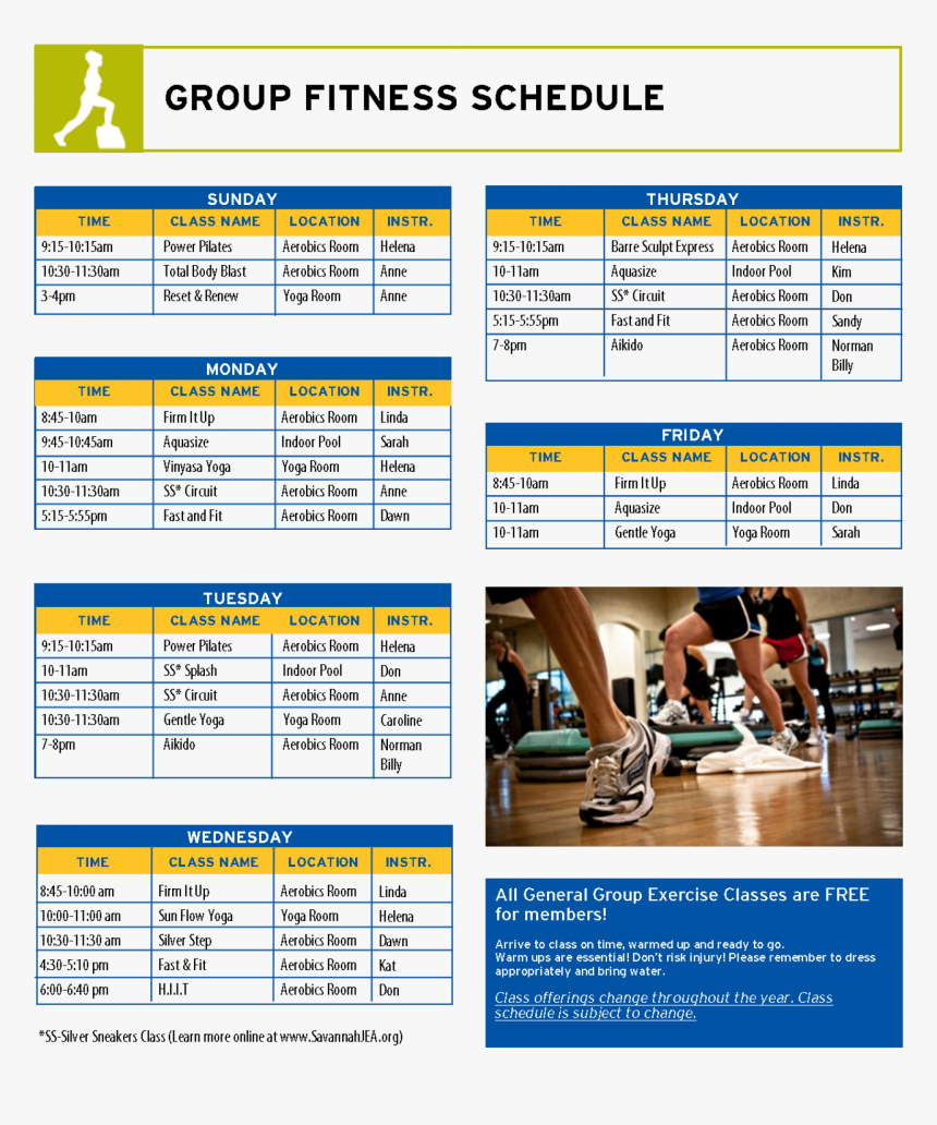 Fitness Png, Transparent Png, Free Download