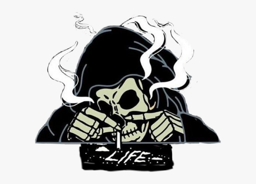 #life #death #cocaine - Illustration, HD Png Download, Free Download