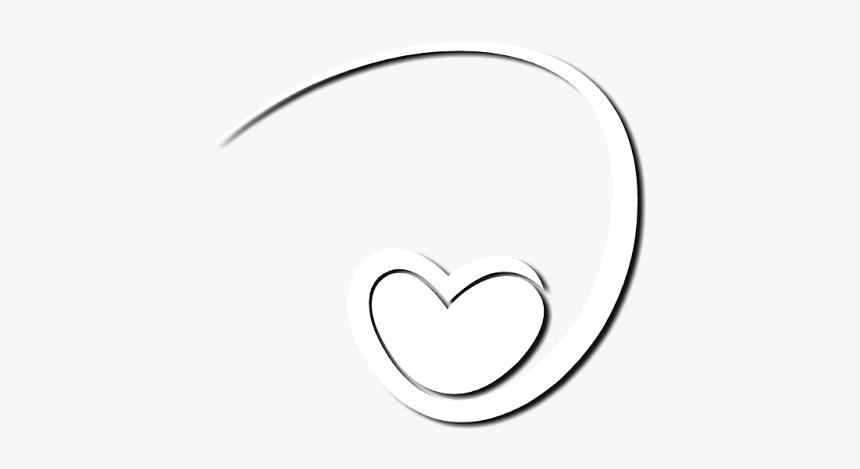 Heart Shape Png Images, Transparent Png, Free Download