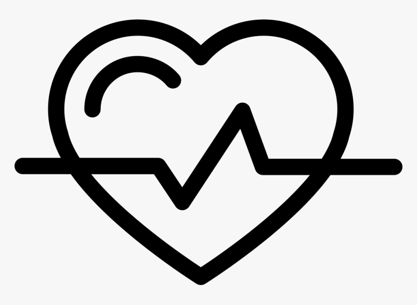 Family Svg Heart Shape Hand Drawn Heart For Heart Shape Outline Png Transparent Png Kindpng