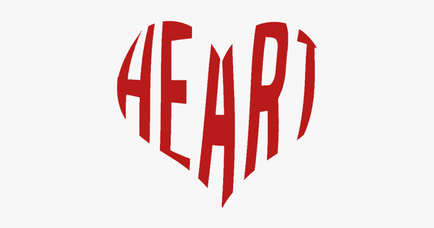 Heart Different Shape Design Png, Transparent Png, Free Download