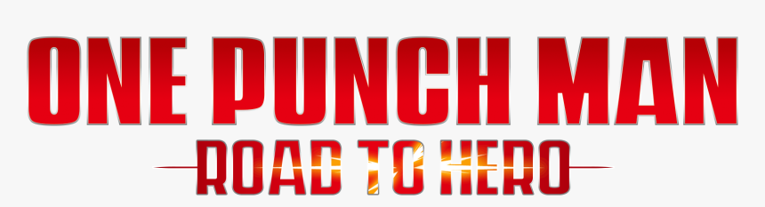 One Punch Man, HD Png Download, Free Download