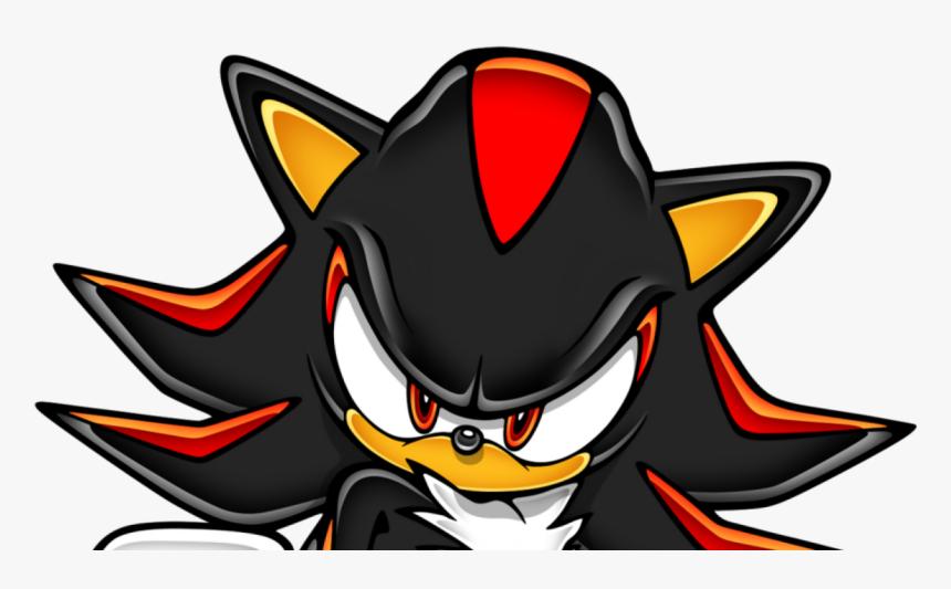 Shadow The Hedgehog Transparent Gif Hd Png Download Kindpng