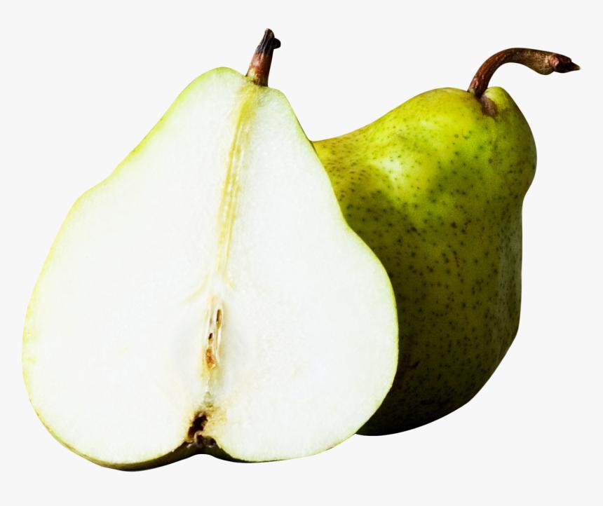 Pear Png, Transparent Png, Free Download