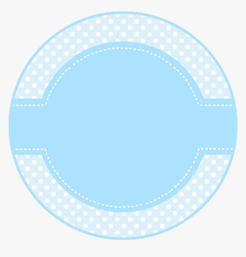 Blank Circle Png - Circle, Transparent Png, Free Download