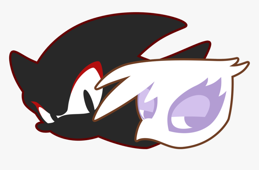 Sonic Heroes Segasonic The Hedgehog Sonic Extreme Shadow Shadow