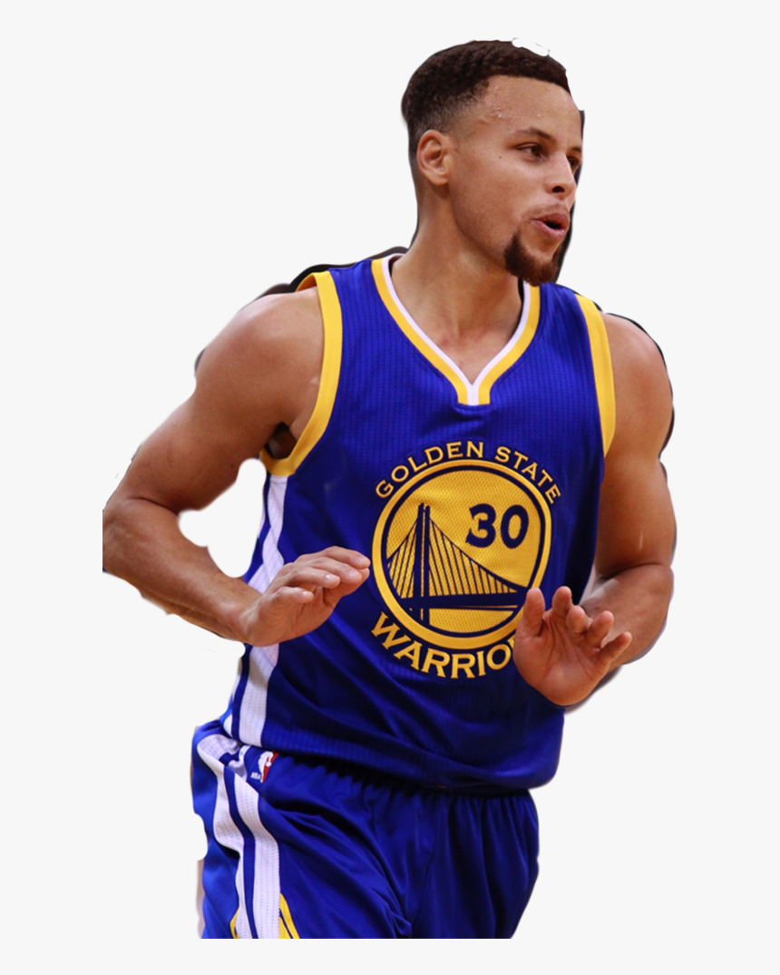 Transparent Stephen Curry Clipart - Hot Steph Curry Background, HD Png Download, Free Download