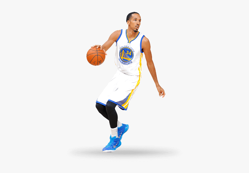 Steph Curry Png 2017, Transparent Png, Free Download
