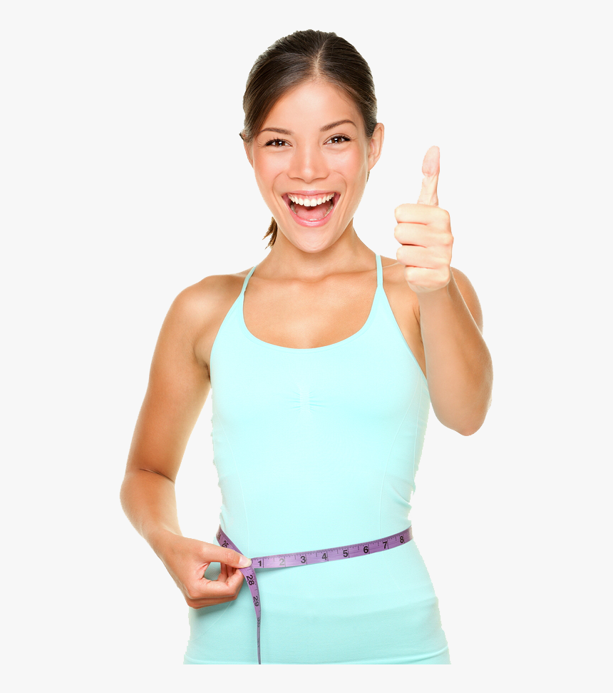 Weight Loss Png Pic Weight Loss Png Transparent Png Kindpng