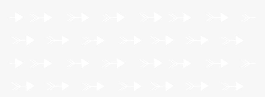 Washington Post Logo White, HD Png Download, Free Download