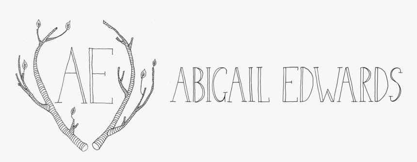 Clip Art Abigail Edwards Wallpapers Fabrics, HD Png Download, Free Download