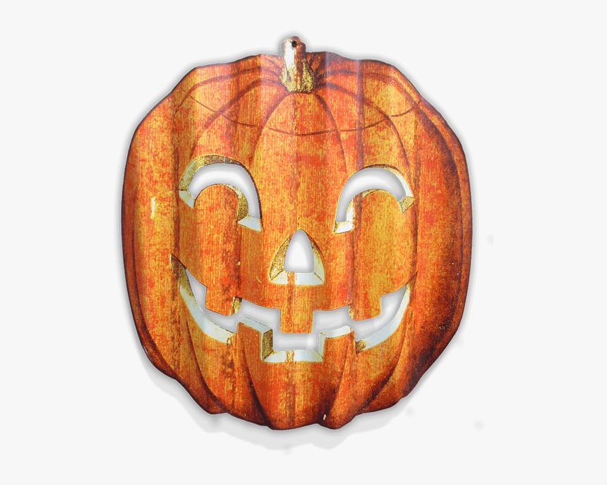 Jack-o'-lantern, HD Png Download, Free Download