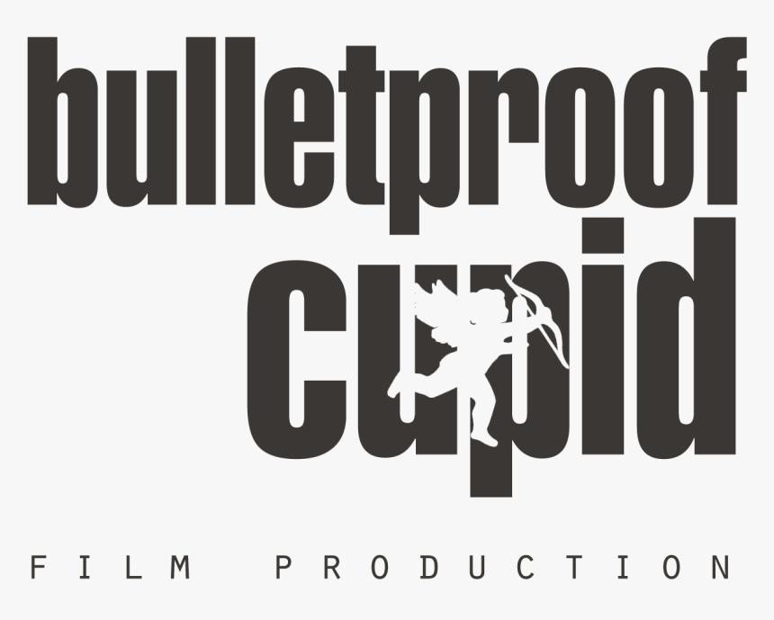 Bulletproof Cupid, HD Png Download, Free Download