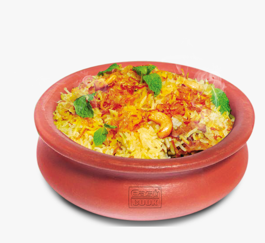 Clip Art Middle Eastern Rice Dish - Biryani Png Hd, Transparent Png, Free Download