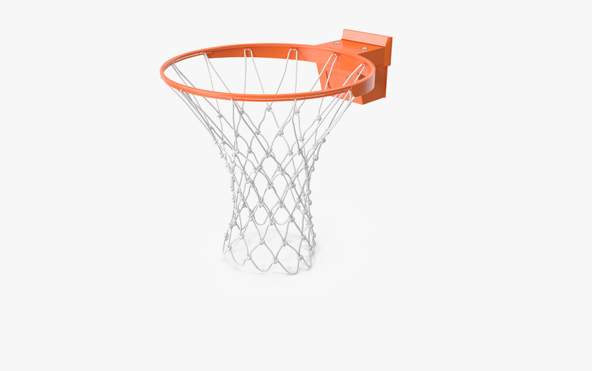 Basketball Net Png Picture - Portable Network Graphics, Transparent Png, Free Download