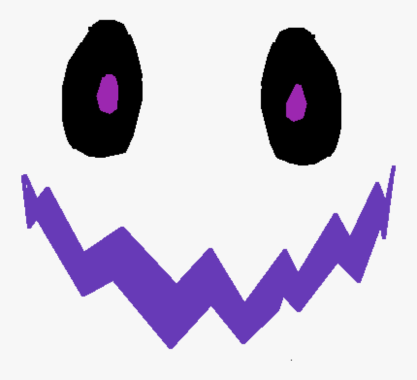 Roblox Face Making Face The Roblox Hd Png Download Kindpng