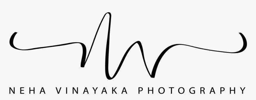 Vinayaka Images Png, Transparent Png, Free Download
