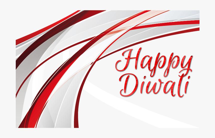 Happy Diwali Png Pic - Graphic Design, Transparent Png, Free Download