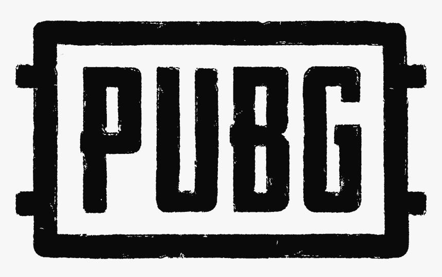 Pubg Png Logo Hd, Transparent Png, Free Download