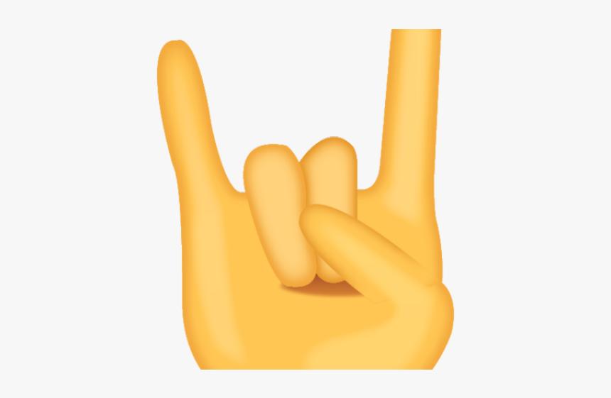 Peace Emoji's, HD Png Download, Free Download