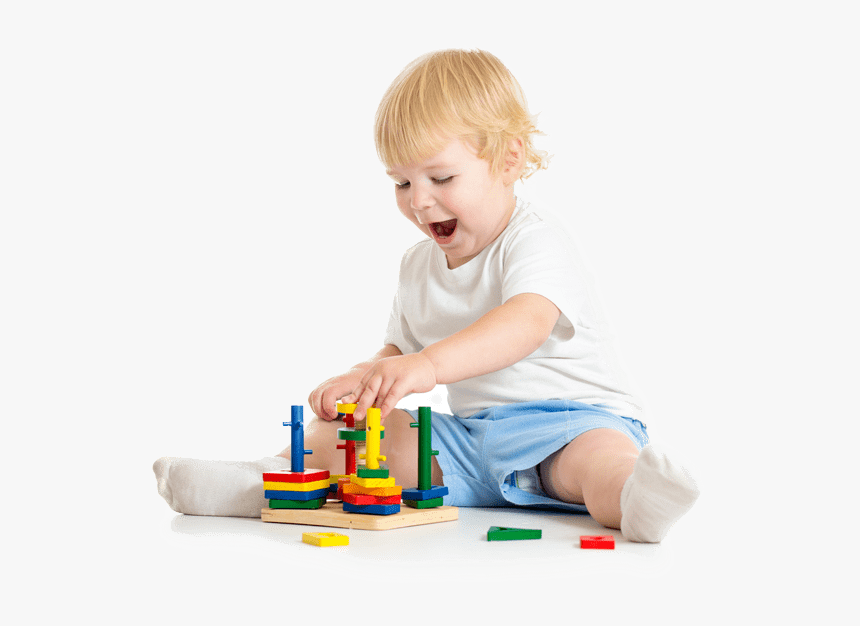 San Diego Day Care - Kindergarten Child Png, Transparent Png, Free Download