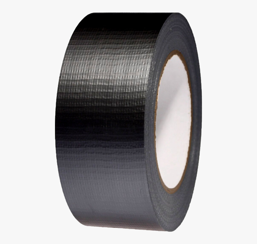 Product Image Light Industrial Grade Cloth Duct Tape - Strap, HD Png Download, Free Download