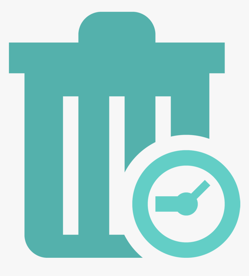 Delete Information Icon, HD Png Download, Free Download