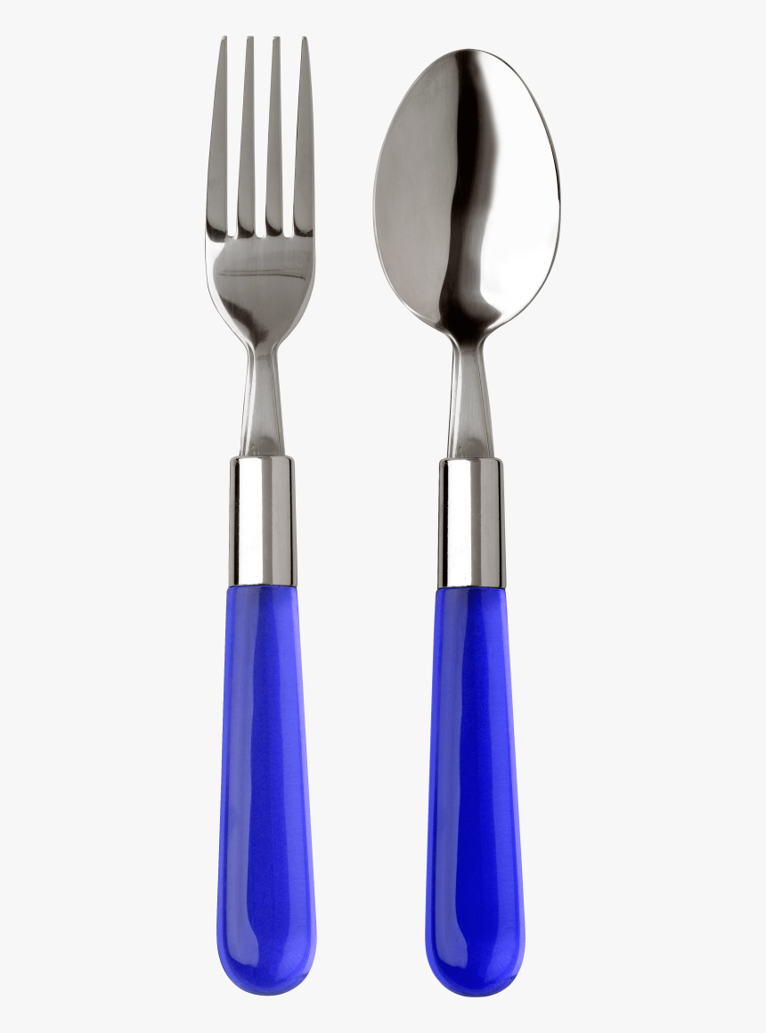 "Fork"" 								 Title=""fork - Ложка И Вилка Картинка, HD Png Download, Free Download"