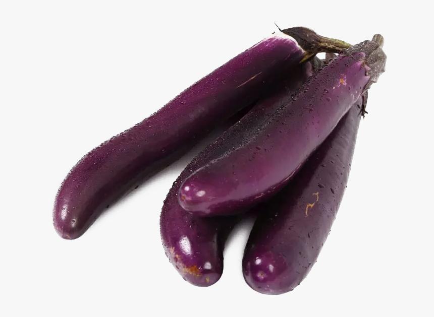 Eggplant Vegetable Gratis - Eggplant, HD Png Download, Free Download