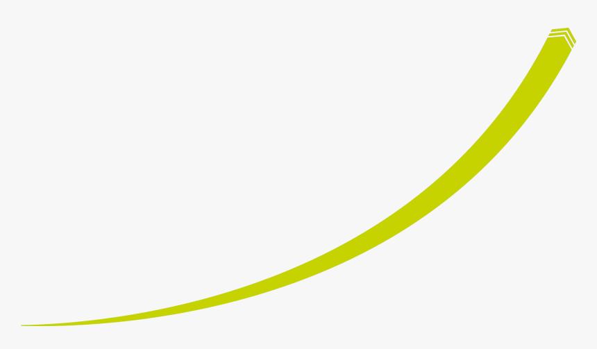 Curved Line Design - Curved Lines Design Png, Transparent Png, Free Download