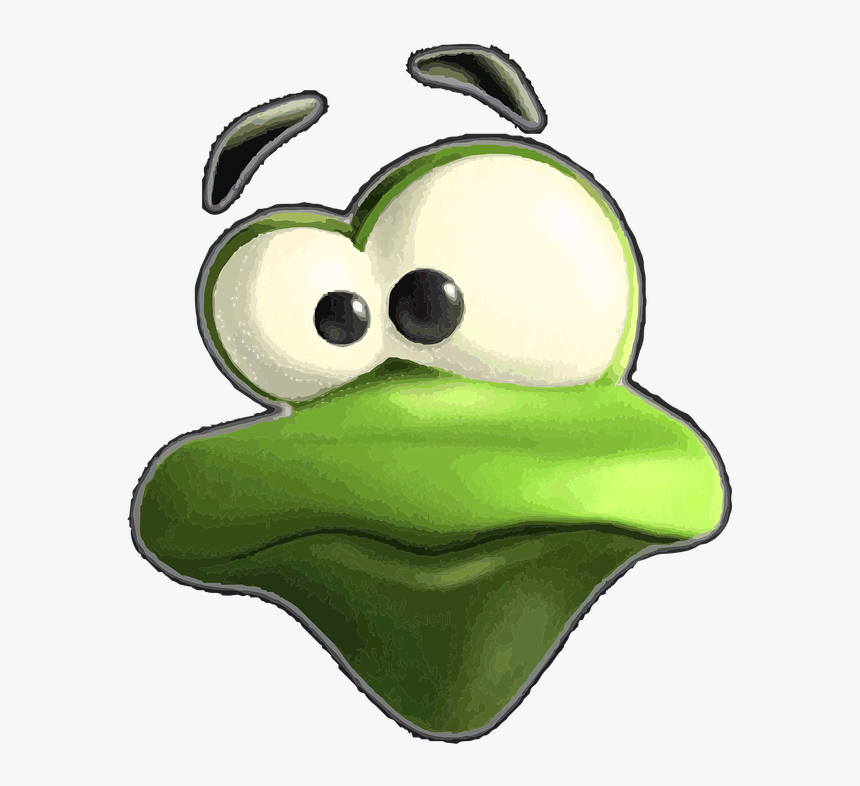 Character, Face, Funny - Funny Character Face, HD Png Download, Free Download