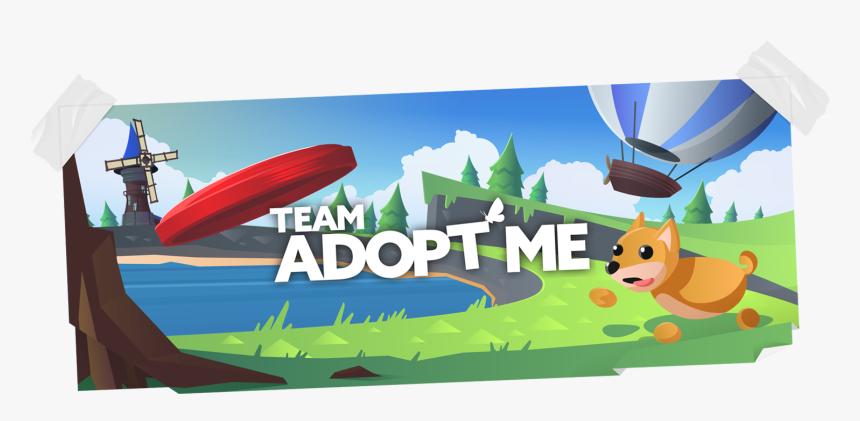 Roblox Adopt Me, HD Png Download, Free Download