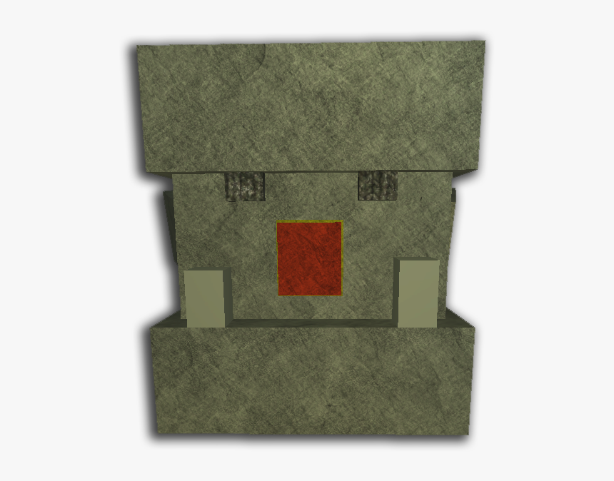 Fantastic Frontier Roblox Wiki House Hd Png Download Kindpng