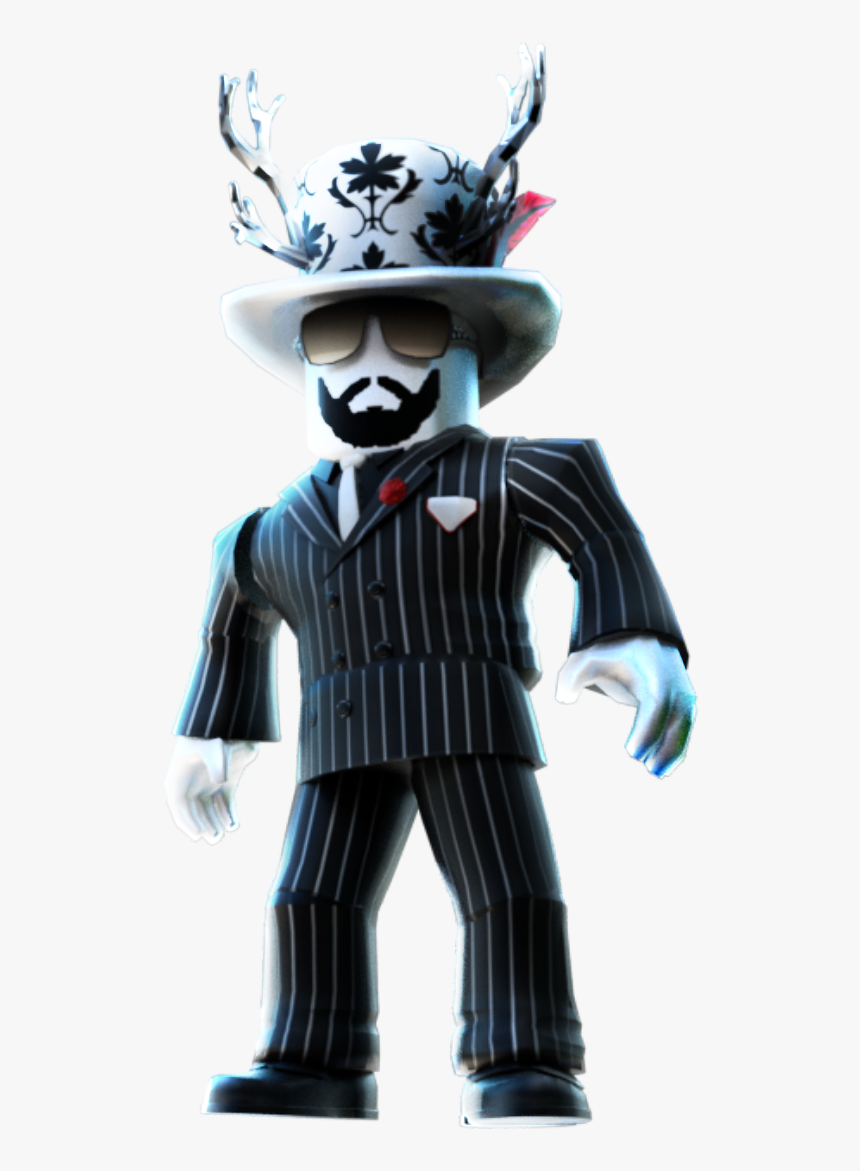 Transparent Roblox Head Png Claim Gg Png Download Kindpng