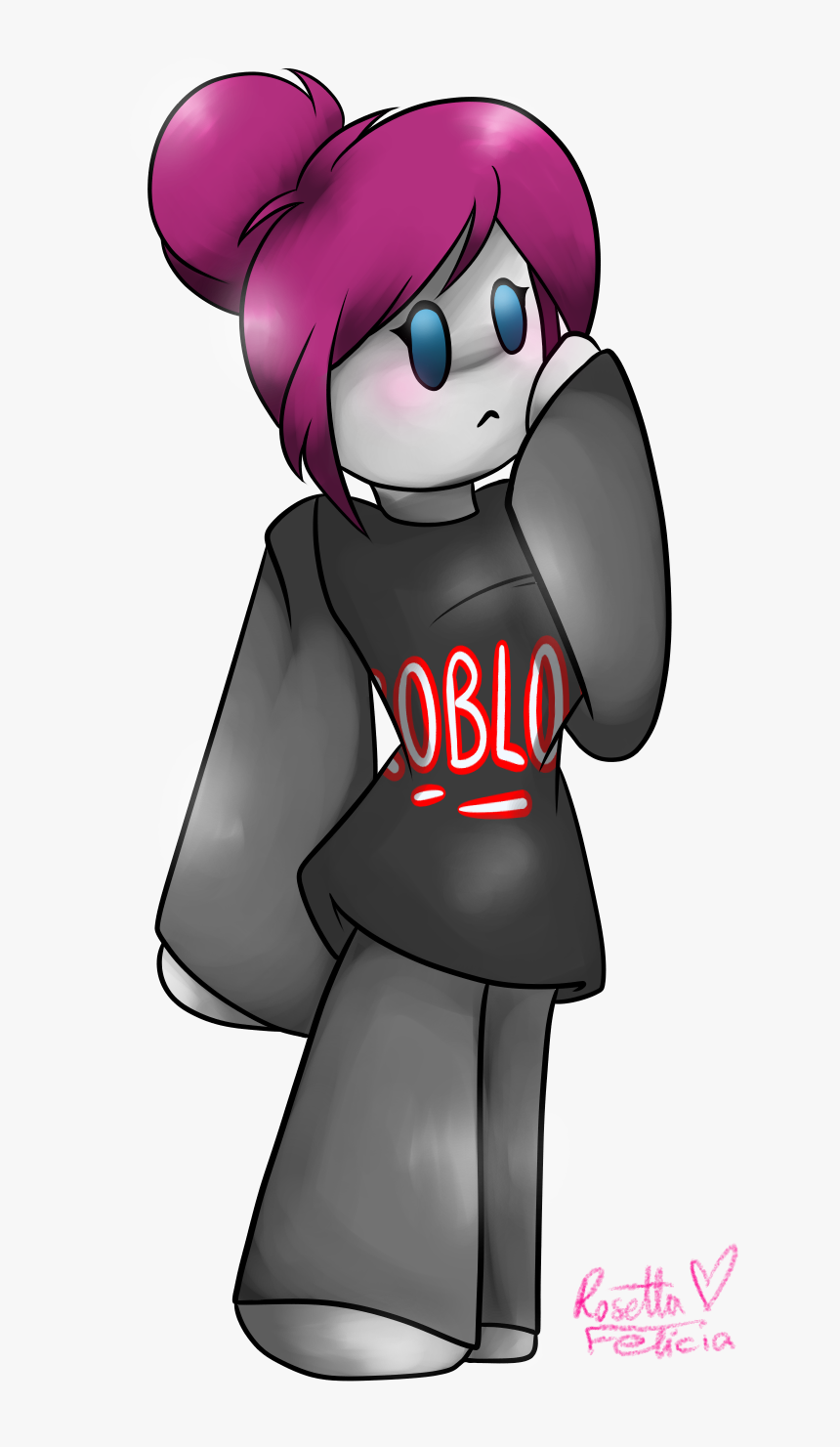 28 Collection Of Roblox Drawings Guest Draw A Roblox Character