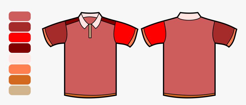 Cool T Shirts Roblox Rldm Black Polo Shirt Roblox 59 Off Tajpalace Net