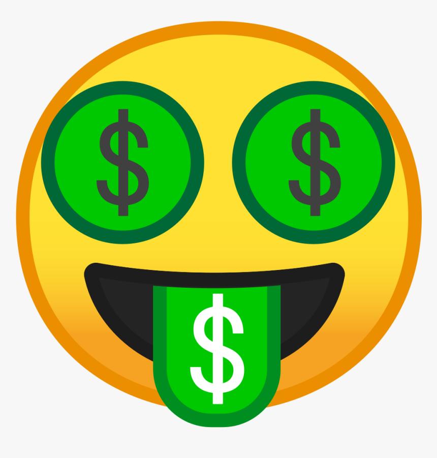 Download Svg Download Png - Dollar Sign Meme, Transparent Png - kindpng