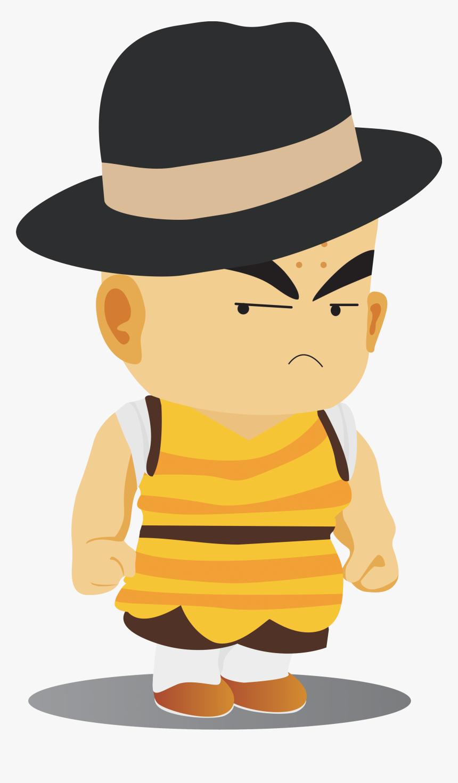 Transparent Mlg Fedora Png - Spy Monk Png, Png Download, Free Download