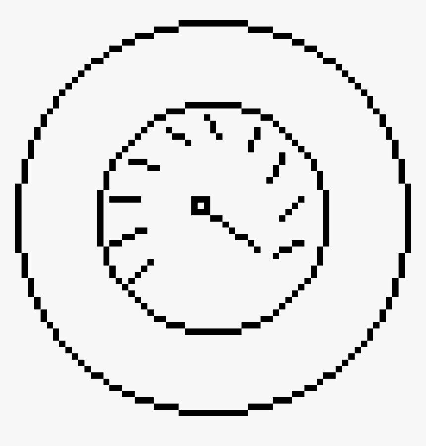 Puppet Fnaf Pixel Art Png Download Minecraft Circle Chart 69 Transparent Png Kindpng